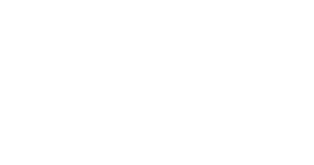 Pictet