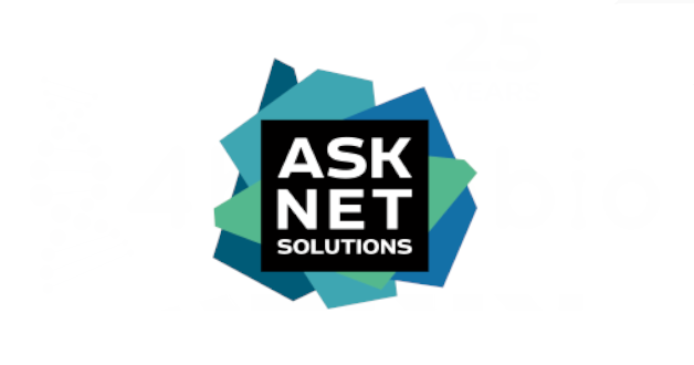 asknet Solutions AG