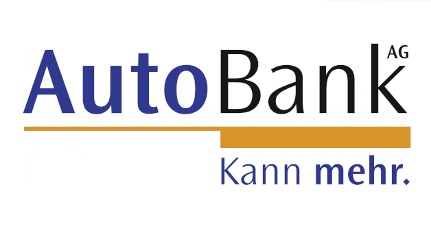 AutoBank AG
