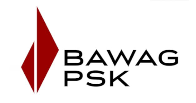 BAWAG Group AG