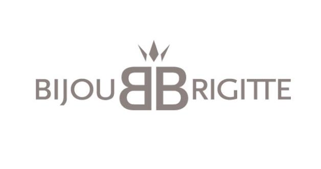 Bijou Brigitte AG