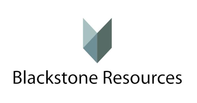 Blackstone Resources AG