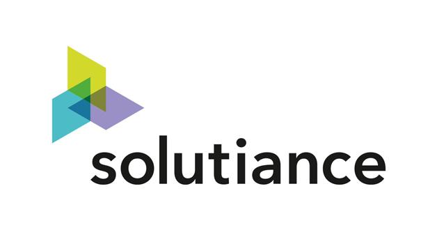 Solutiance AG