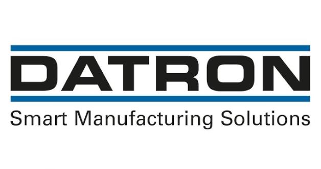 Datron AG