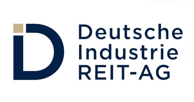 Deutsche Industrie REIT AG