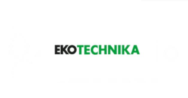 Ekotechnika AG