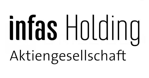 infas Holding AG