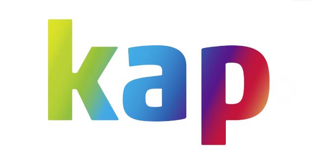 KAP AG