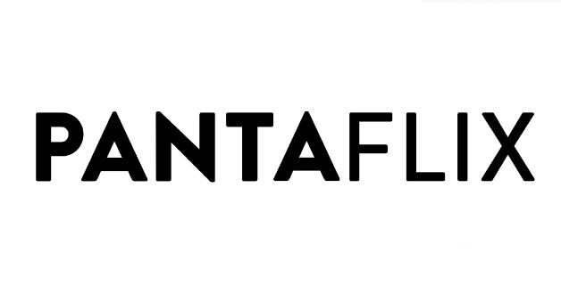 Pantaflix AG