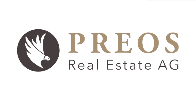 Preos Real Estate AG
