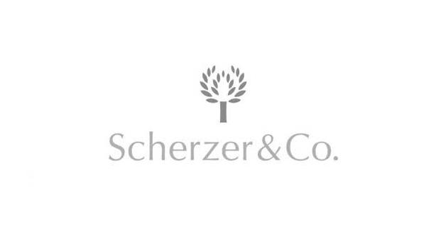 Scherzer & Co. AG