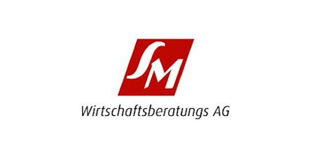 SM Wirtschaftsberatungs AG