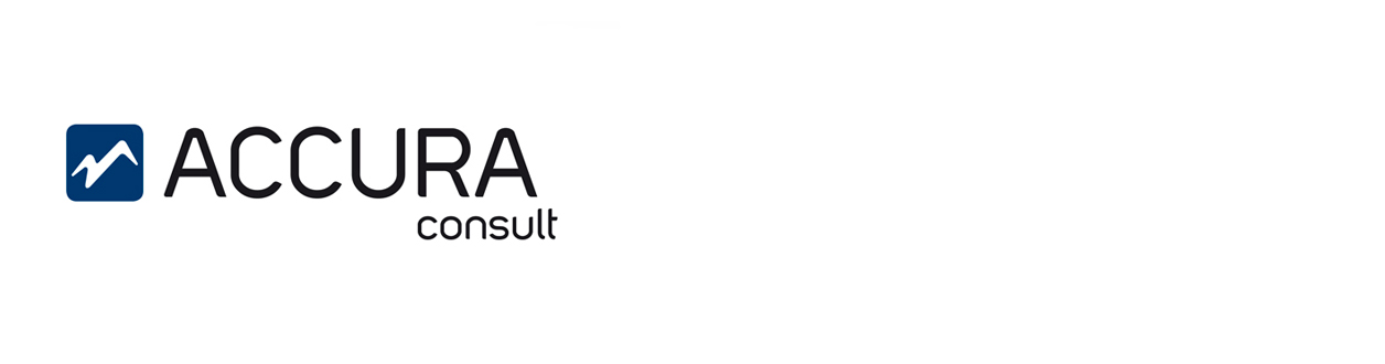 ACCURA consult GmbH