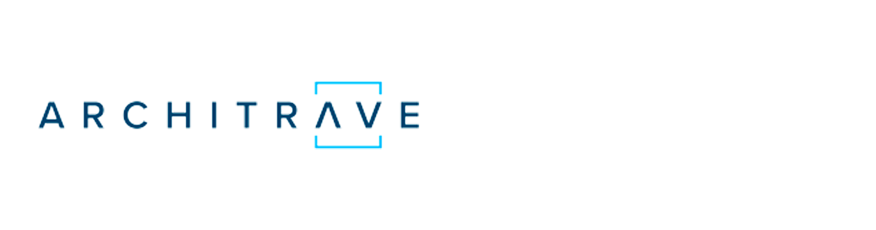 Architrave GmbH