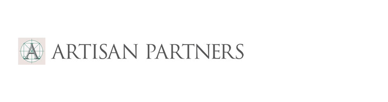 Artisan Partners UK LLP