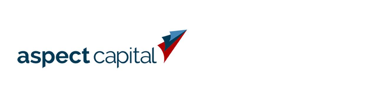 Aspect Capital Limited