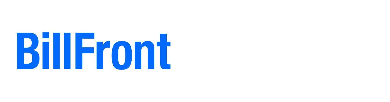 BillFront GmbH