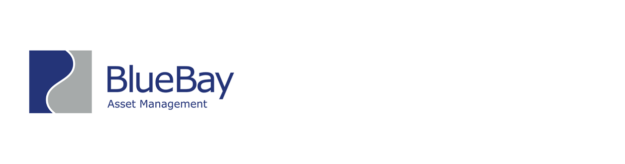 BlueBay Asset Management LLP