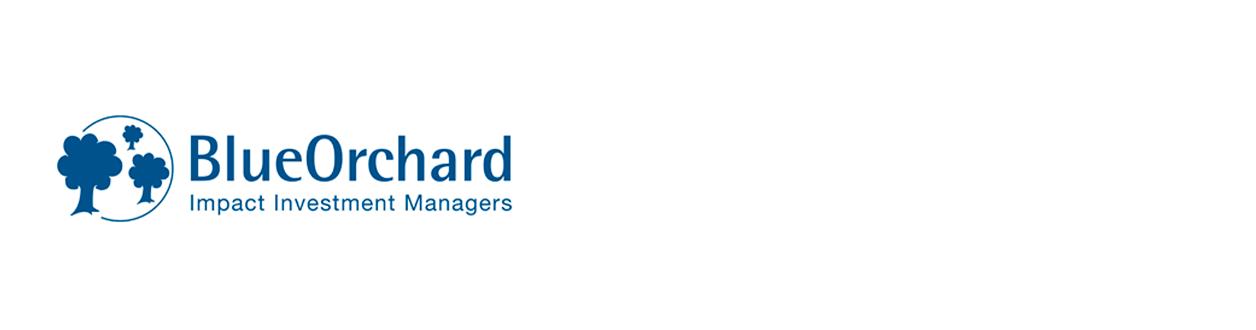 BlueOrchard Asset Management
