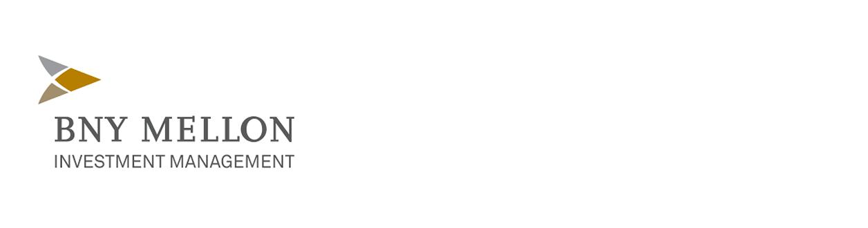 BNY Mellon Service Kapitalanlage-Gesellschaft mbH
