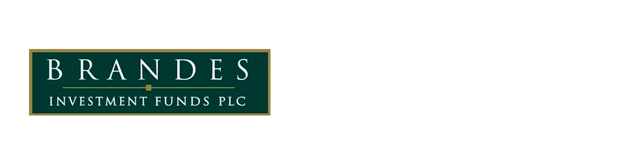 Brandes Investment Partners (Europe) Limited