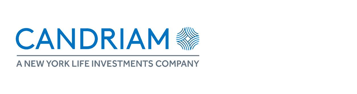 CANDRIAM Investors Group
