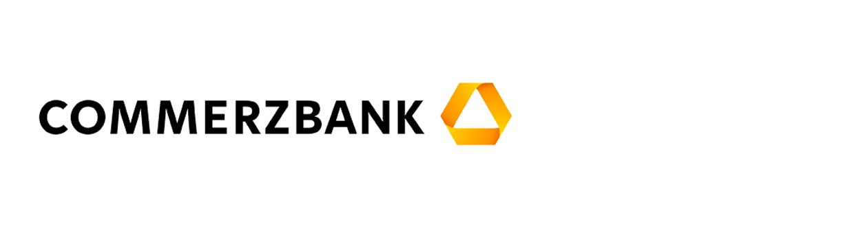 Commerzbank Aktiengesellschaft