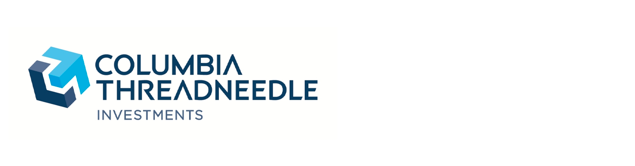 Columbia Threadneedle Investment Services Limited