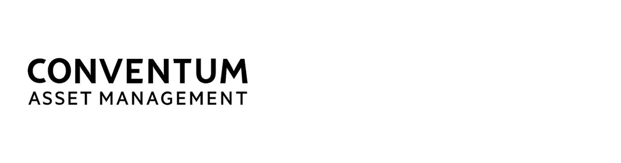 Conventum Asset Management
