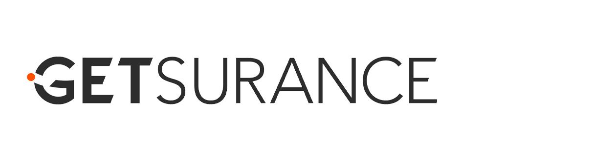 Getsurance GmbH
