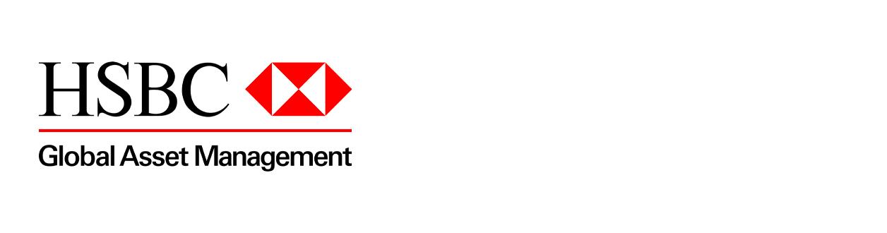 HSBC Global Asset Management GmbH