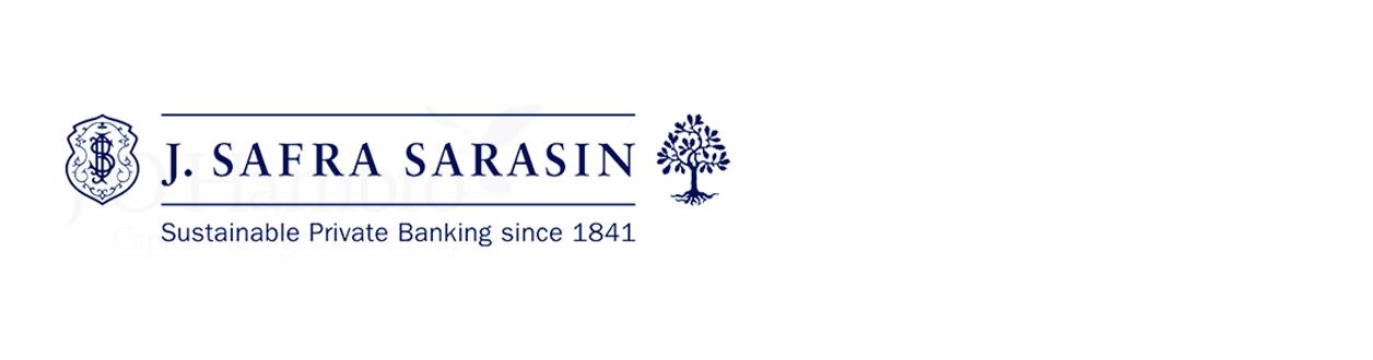 J. Safra Sarasin Group