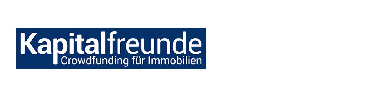 Kapitalfreunde GmbH