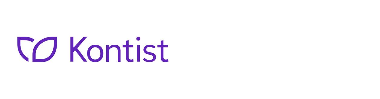 Kontist GmbH