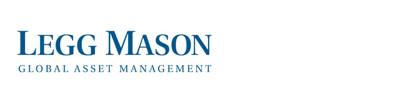 Legg Mason Investments (Ireland) Limited
