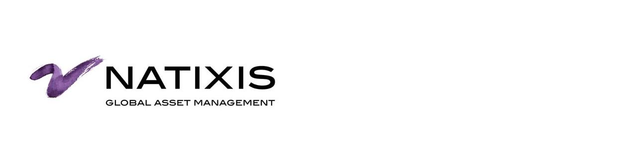 Natixis Investment Managers S.A., Zweigniederlassung Deutschland