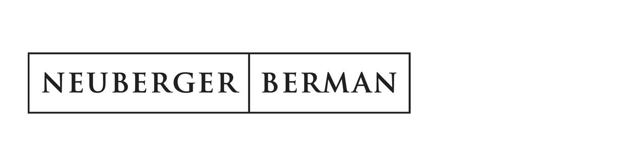 Neuberger Berman Ltd.