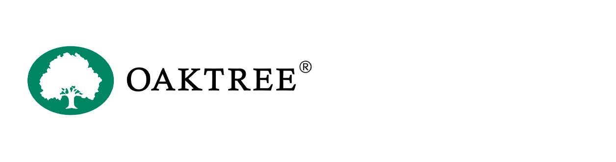 Oaktree GmbH