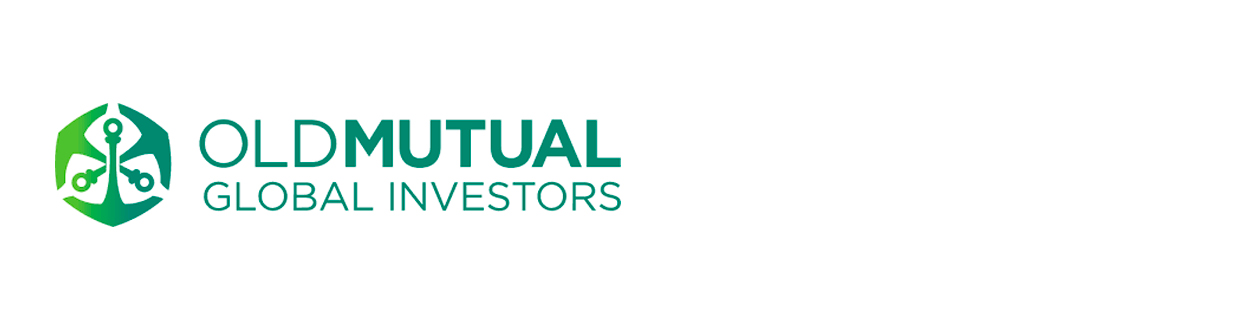 Old Merian Global Investors