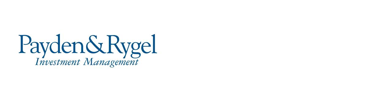 PAYDEN & RYGEL GLOBAL, LTD.