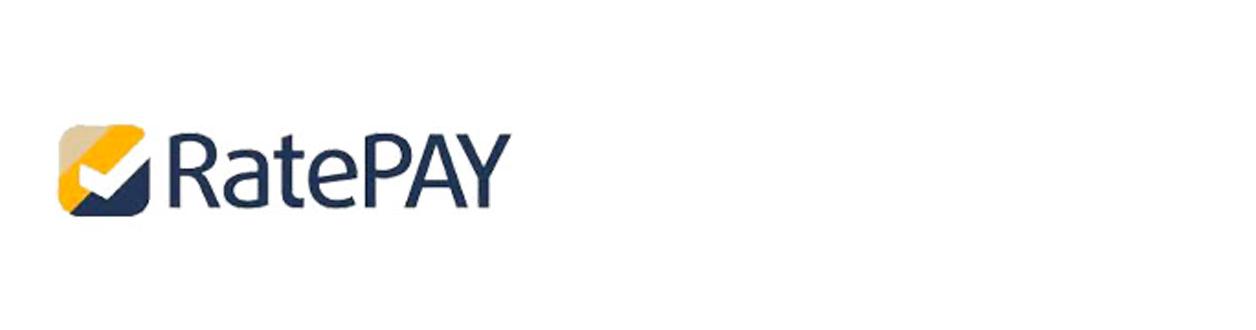RatePAY GmbH
