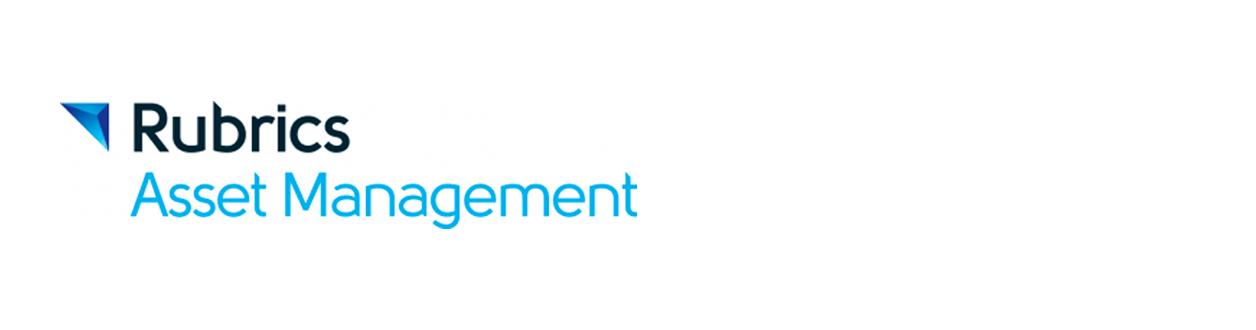 Rubrics Asset Management