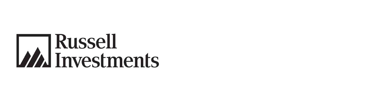 Russell Investments Ltd.Niederlassung Deutschland