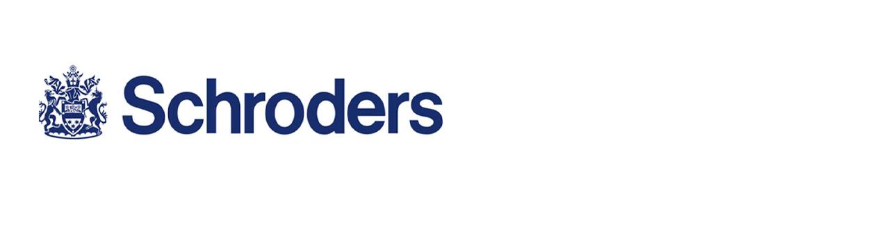 Schroder Investment Management (Europe) S.A., German Branch