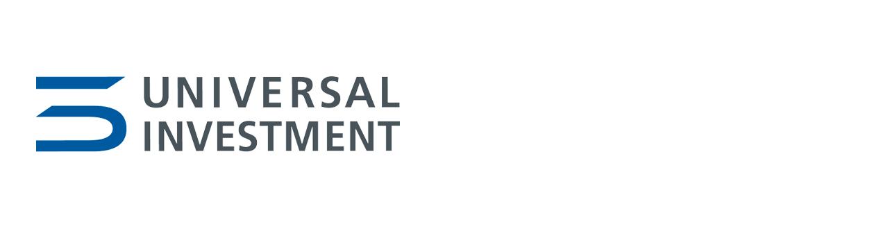 Universal Investment GmbH