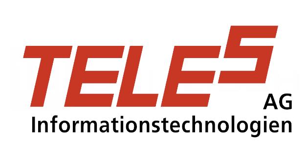 TELES AG Informationstechnologien