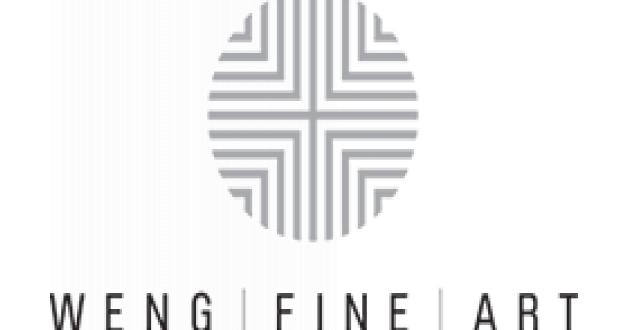 Weng Fine Art AG