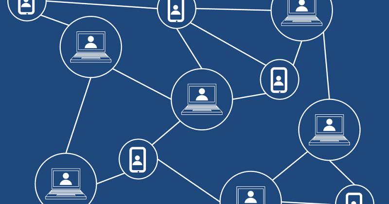 Blockchain-