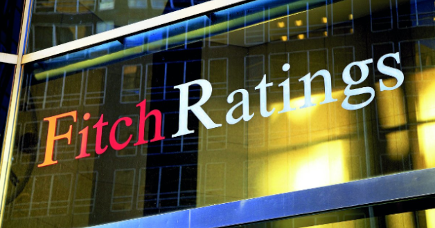 Fitch Rating Agentur