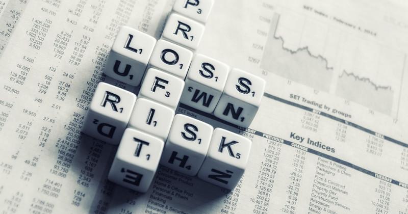 Würfel, Gewinn, Risiko, Verlust